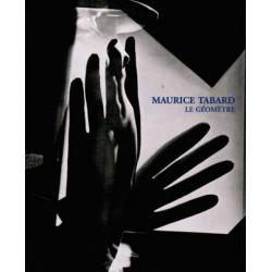 Le géomêtre Maurice Tabard