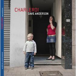 Charleroi Dave Anderson