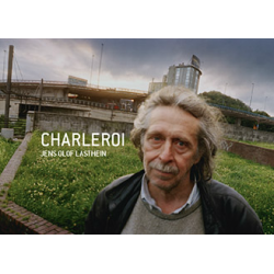 Charleroi Jens Olof Lasthein