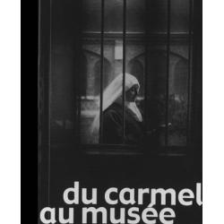 Du carmel au musée