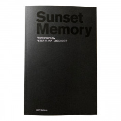 Sunset Memory. Photographs...