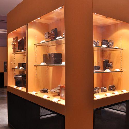Photo de la collection du Musée